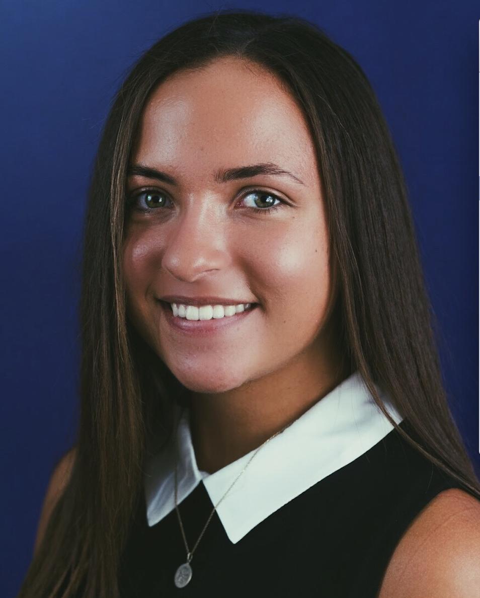 Anissa Gardizy