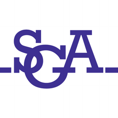 SGA approves two appeals on snow day