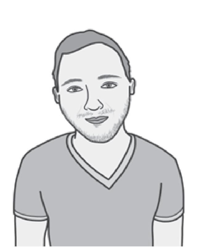 Andrew+Stanton+is+a+sophomore+journalism+major+and+Berkeley+Beacon+columnist.+