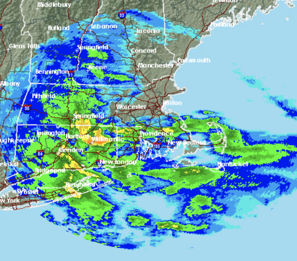Doppler+radar+image+shows+the+storm+as+it+moves+into+the+greater+Boston+area+early+Friday+morning.+Photo%3A+NOAA%2FThe+Weather+Service.+