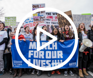 Teaser: March For Our Lives