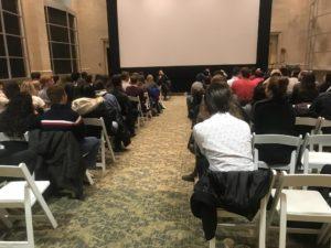 Last Airbender star talks representation at ASIA panel