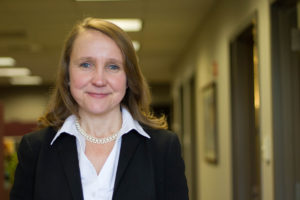 The Admissions Office decided mid-March to extend the deposit deadline, VP of Enrollment Ruthanne Madsen said.