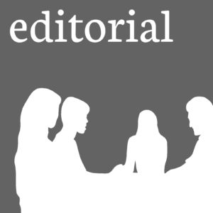 EDITORIAL: Supporting students' athletic endeavors