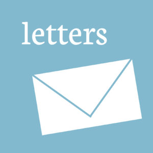 """LETTER: Sylvia Spears responds to """"When 'the best course of action' isn't enough"""""""