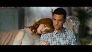 "Alumnus film ""Egg"" cracks motherhood stereotypes"