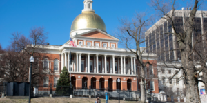 Gov. Baker signs conversion therapy ban into law for minors