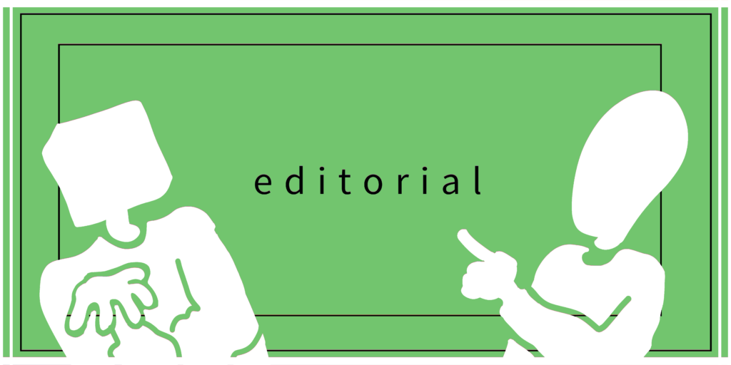 Editorial%3A+Nearby+dispensary+opening+offers+opportunities+for+responsible+consumption