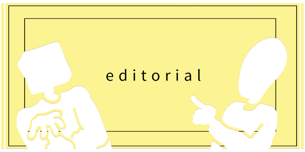 Editorial%3A+Admission+scandals+shine+light+on+abuse+of+wealth+in+college+admissions