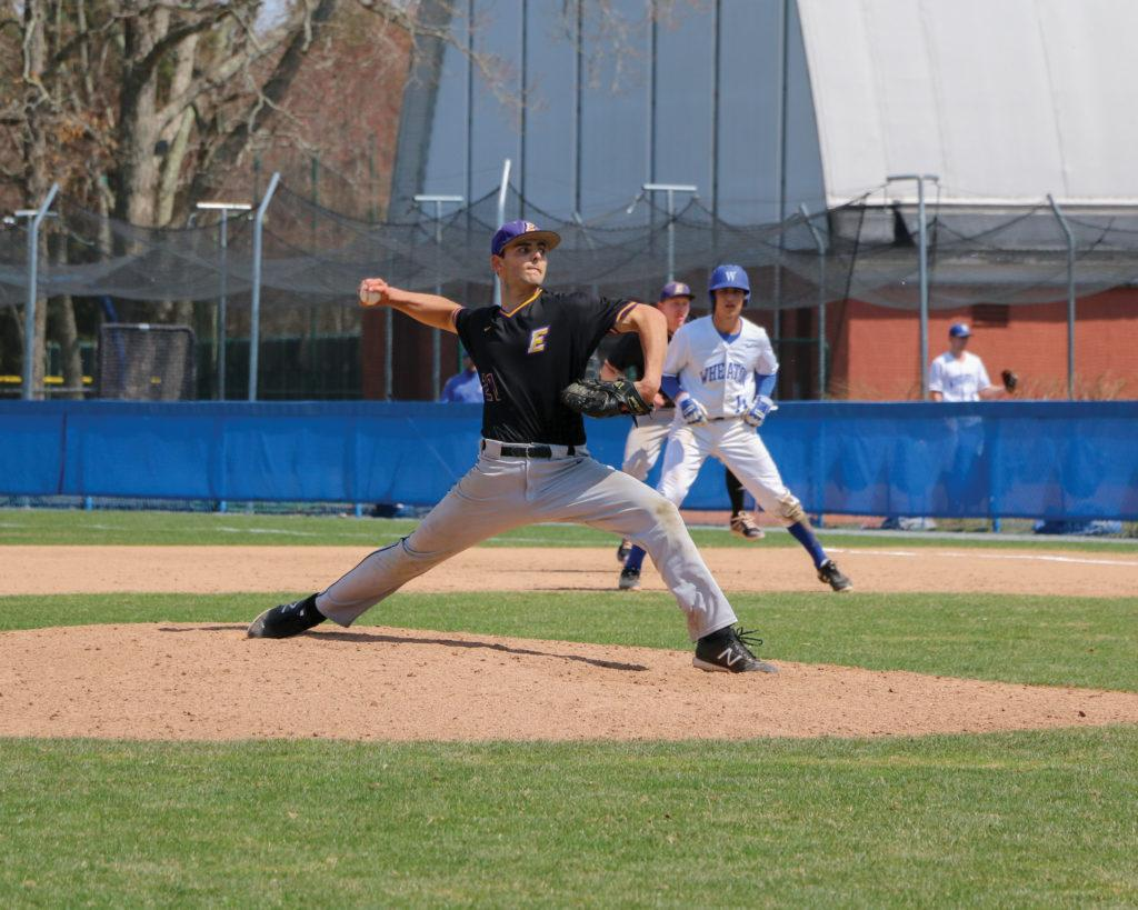 Junior+Jack+Fox+totals+56+strikeouts+this+season%2C+bringing+his+career+total+to+131.+Photo+courtesy+of+Kate+Foultz.