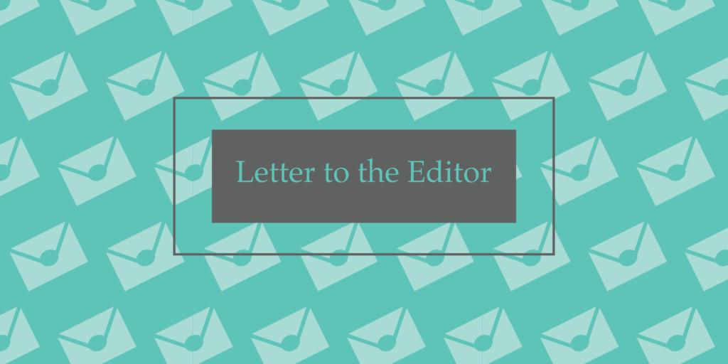 """Letter: T. Hunter Wilson responds to President M. Lee Pelton's """"Marlboro Promise"""" letter"""