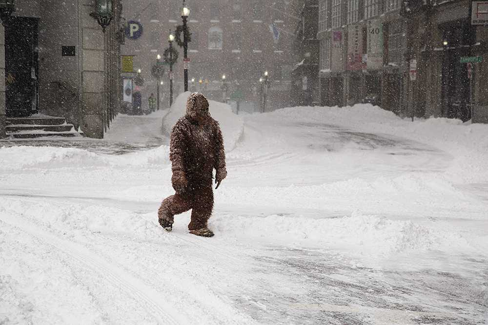 Severe+weather+delays+classes+until+10+a.m.