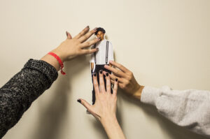 In defense of the fangirl