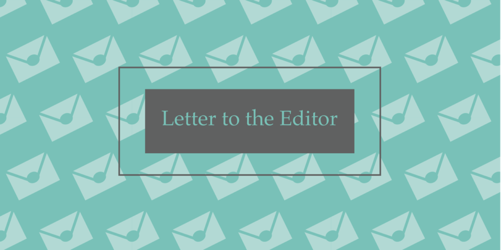 Letter%3A+Abigail+Semple+advocates+community+members+to+donate+to+the+college%27s+endowment