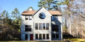 Marlboro Graduate School facing imminent closure