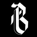 berkeleybeacon.com