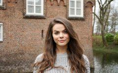 Photo of Lara Hill
