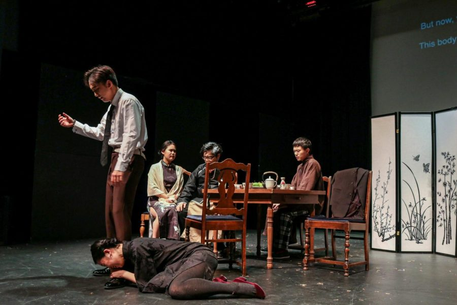 New+play+from+Chuang+Stage+highlights+20th+century+Chinese+societal+issues