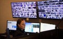 Emerson College Police Department app aims to increase safety