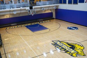 Utah Jazz players test positive for COVID-19 after team practice at Emerson