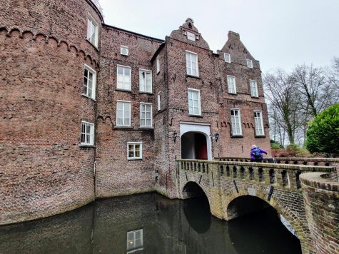 Kasteel students to return on Friday as Coronavirus spreads in Europe