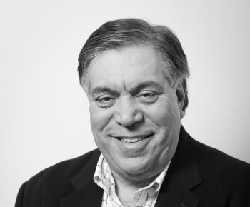 Emerson Trustee and Alumnus dead at 69