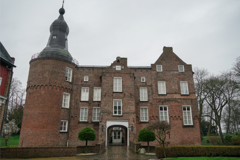Kasteel Well students to receive refund for canceled Milan excursion