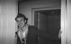 Photo of Joey DuBois