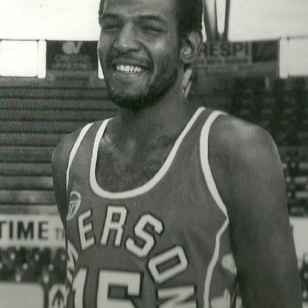 Seals played for Emerson Varese in Italy during the 1979-80 season.
