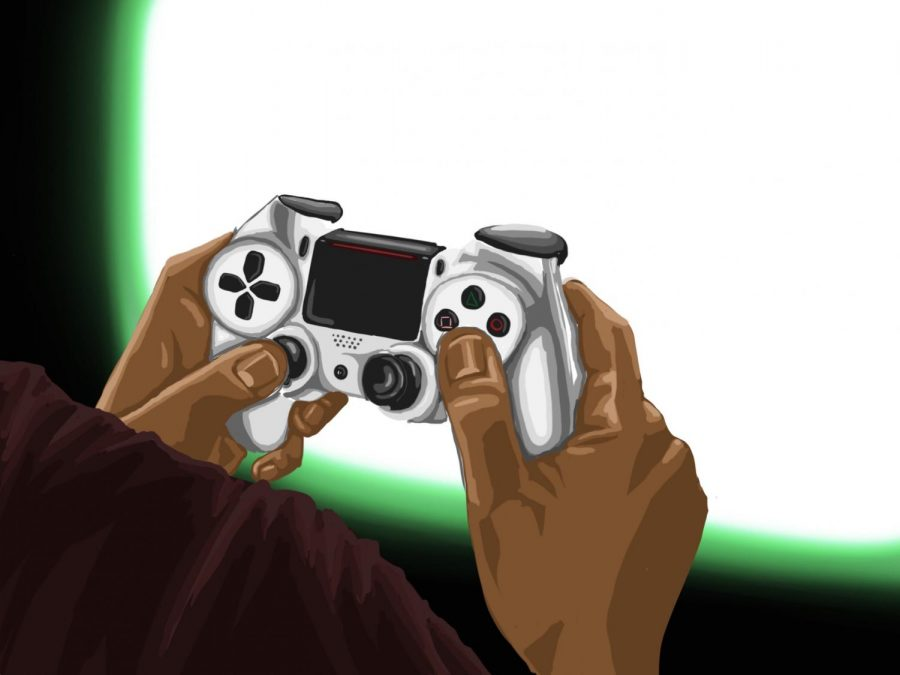 Video+games+are+the+modern+form+of+storytelling