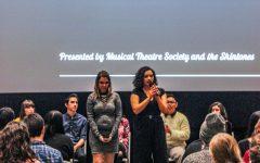 Let it Sing: A Cabaret of Color