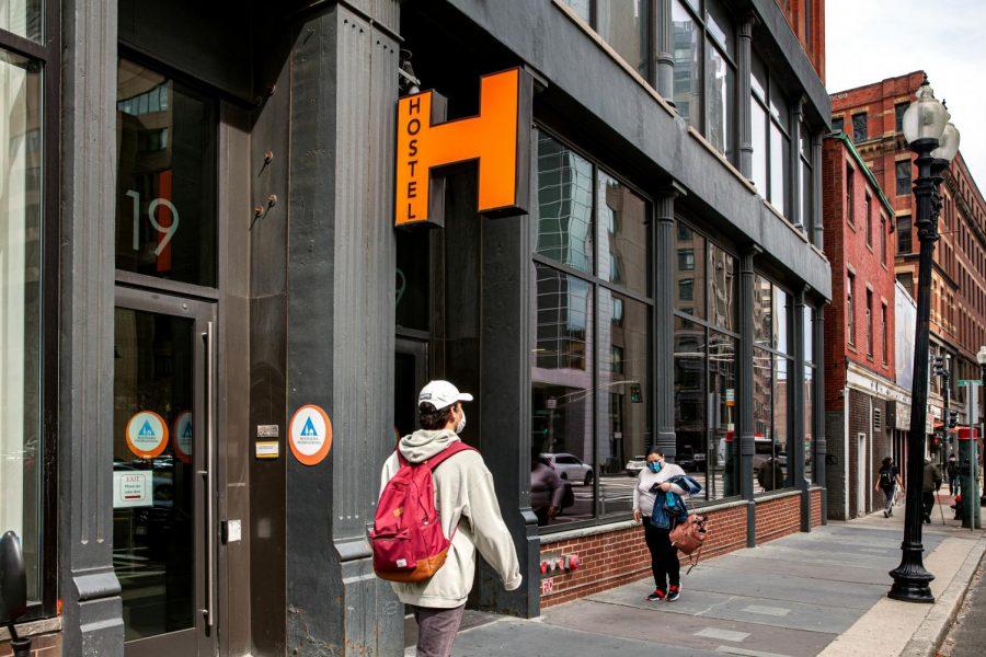 HI+Boston+Hostel.+