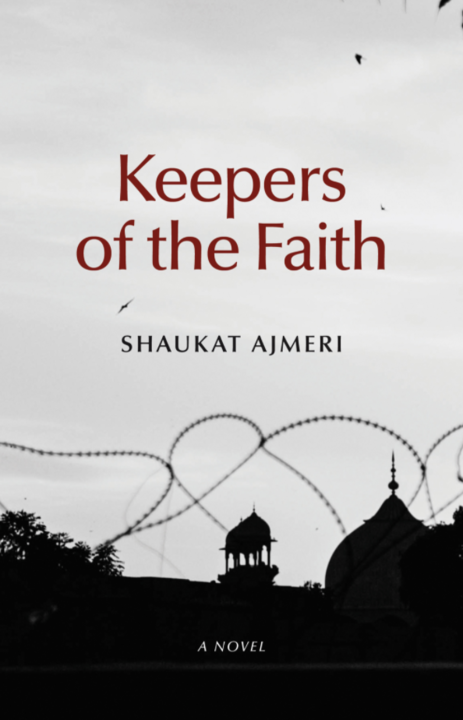 Shaukat+Ajmeri%E2%80%99s+%E2%80%98Keepers+of+the+Faith%E2%80%99+eloquently+illustrates+the+realities+of+love+and+life+during+the+Muslim+sect+division+in+India