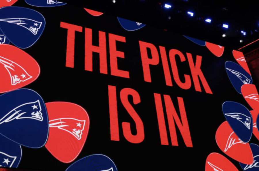 The Patriots 2021 draft could go in any number of directions.