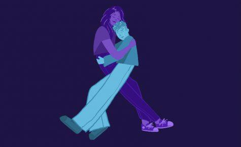 The grim realities of mental health