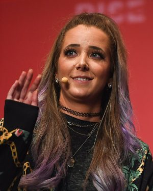 A year without Jenna Marbles