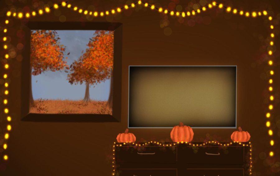 10 must watch fall films